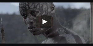 First Peoples (PBS): Ep 1, The Americas
