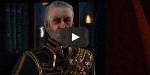 UK voiceover in 'Battle Worlds: Kronos'