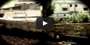 The Death of Osama Bin Laden (Ch 5)