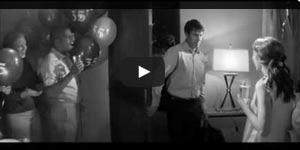 Dove Mens + Care TV advert (US)